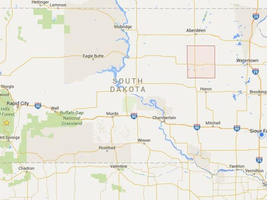 buddhist single men in spink county Another came in april when about 84 gallons of crude oil leaked from the controversial dakota access pipeline in spink county  – men and women of  single.