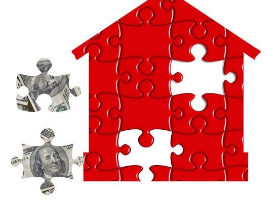 bu06-HouseBuying-0616y