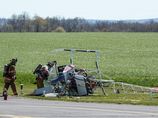 LDN-JML-042016-copter-crash