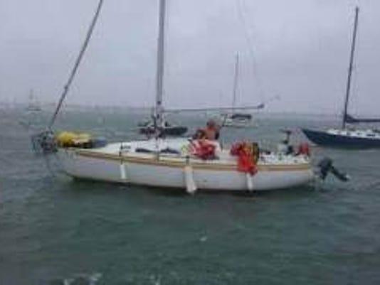 636024570741940533-kimberlyboat.jpg