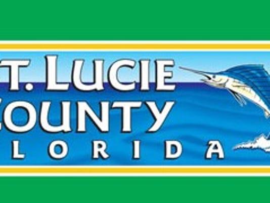 St.-Lucie-County-300x180.jpg