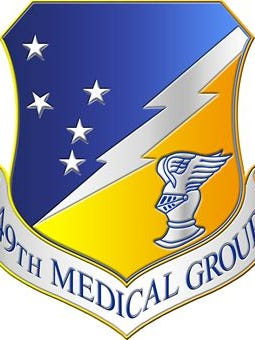 49th Medical Group