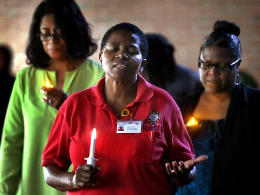 01-Charleston Vigil