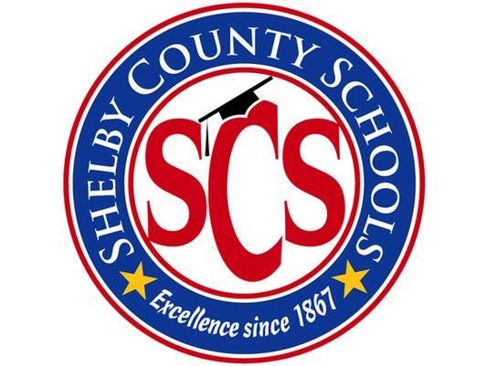 636111149466283863-scs-logo.jpg
