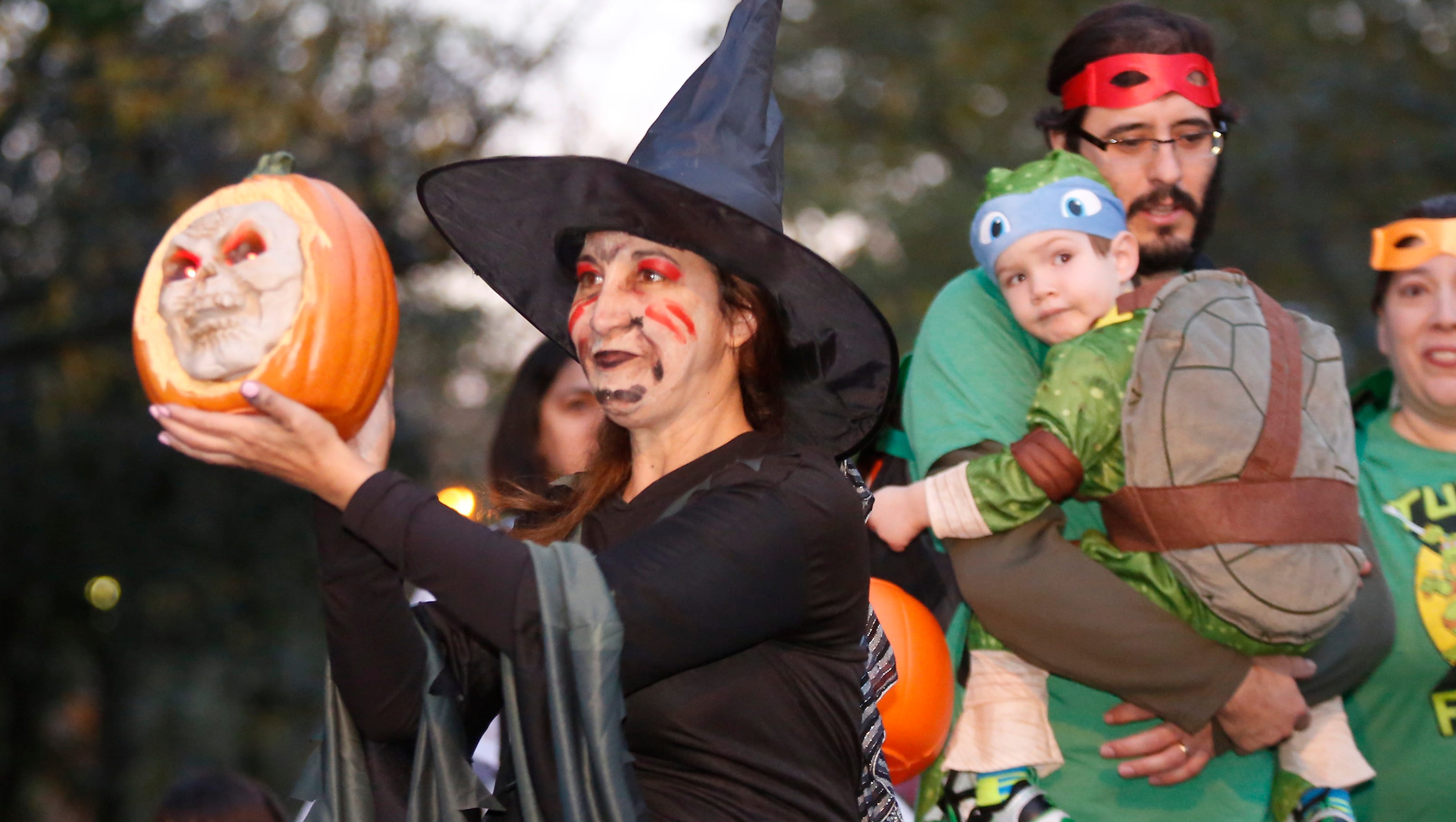 11 can't miss hudson valley halloween events for kids