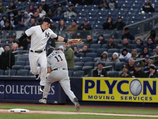 Marlins_Yankees_Baseball_59169.jpg