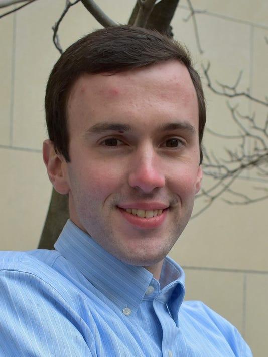 candidate-John-Hershey.JPG