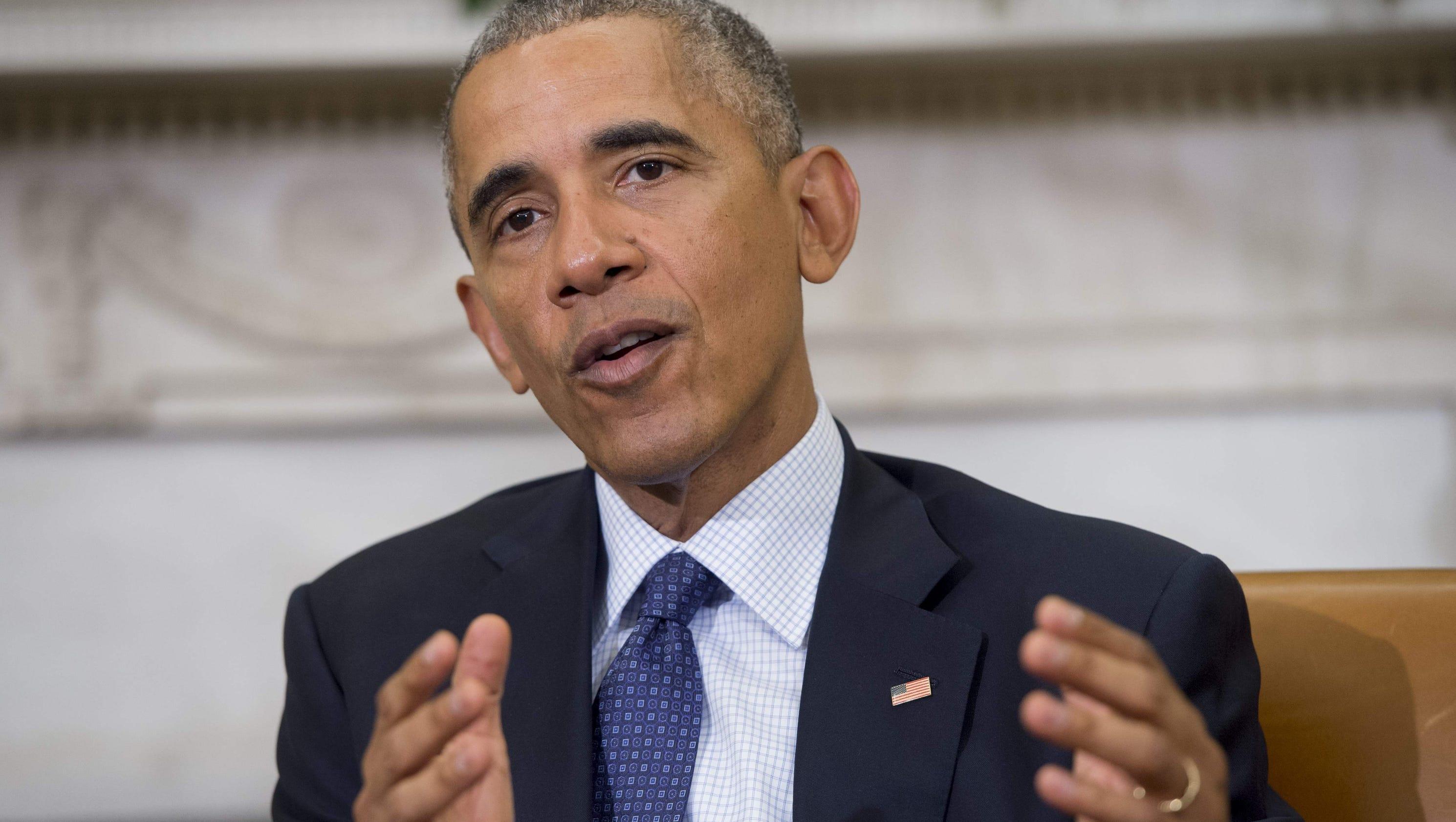 press office president obama grants commutations pardons