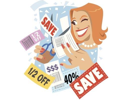 636125803455087927-coupon-lady.jpg