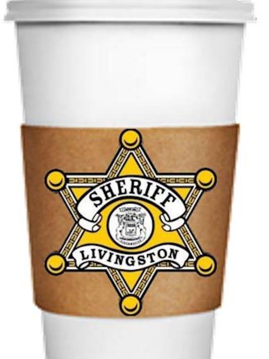 Sheriff-coffee.jpg