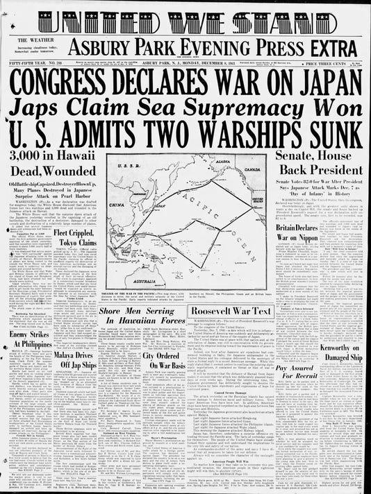 Asbury-Park-Press-Mon-Dec-8-1941-.jpg