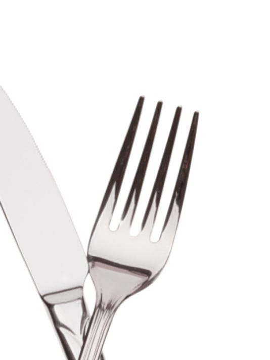 635483099796770274-fork-and-knife