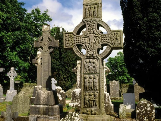 636564733252430538--1-Celtic-Cross-at-Monasterboice.jpg