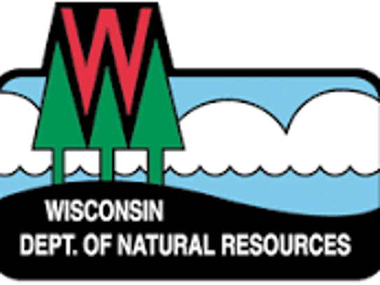 Wisconsin's public drinking water systems continued