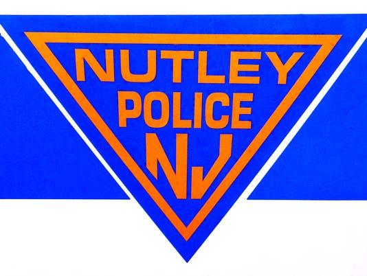 Nutley-Police-Logo-12983223.JPG