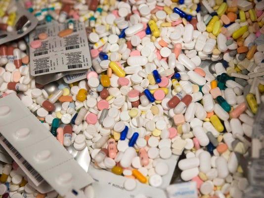 opioids-0172.jpg