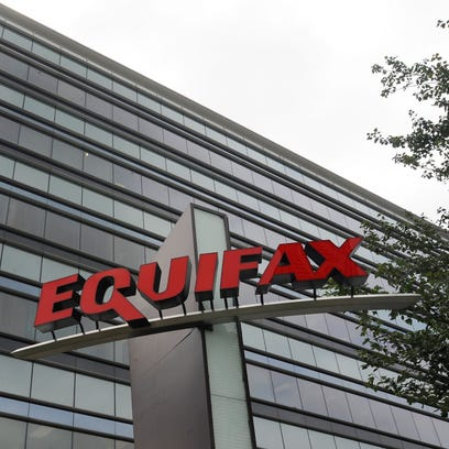 Equifax: 4 ways New York hopes to prevent another breach