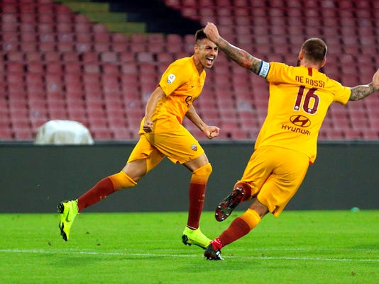 Italy_Soccer_Serie_A_83494.jpg