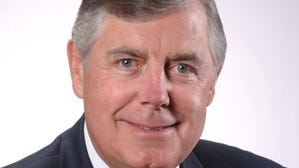 Frost Brown Todd Florence attorney William T. (Bill) Robinson III has been elected chair of the Kenton County Airport Board.