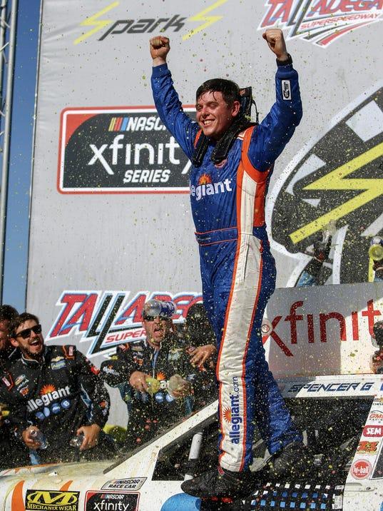 NASCAR_Talladega_Xfinity_Auto_Racing_38646.jpg
