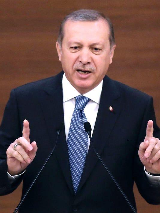 TURKEY-EUROPE-EU-MIGRANTS