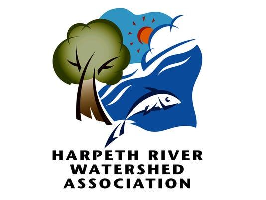 636117894602130475-Harpeth-River-Watershed-logo.JPG
