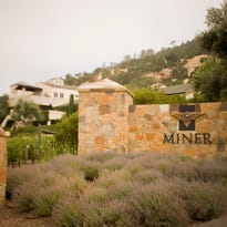Miner Family winemaker Stacy Vogel dishes on women in wine, Napa fires, winery portfolio