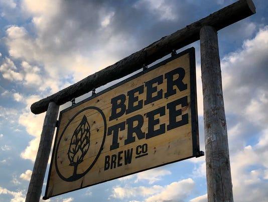 beertreesign.jpg