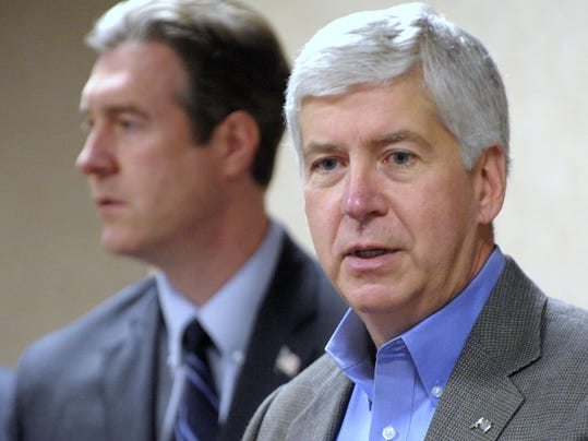 snyder-flint-FILE