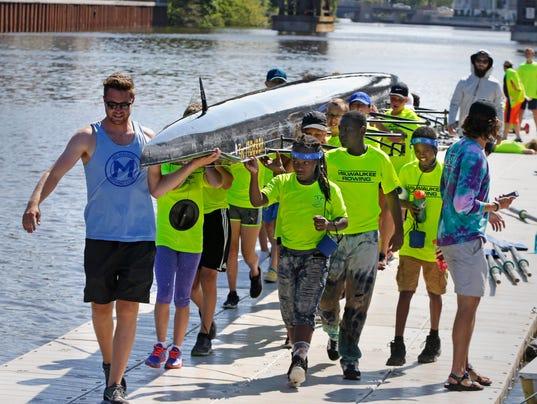 rowing21p1