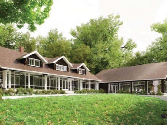 636618991099876470-Conner-Prairie-Chinese-House-1.jpg