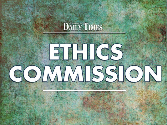 FMN Stock Image Ethics Commission