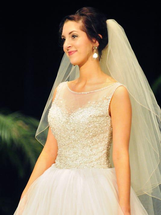 2014 Bridal Show23