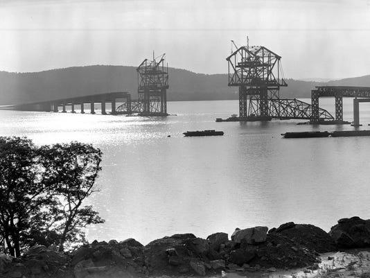 Cross County Construction Long Island