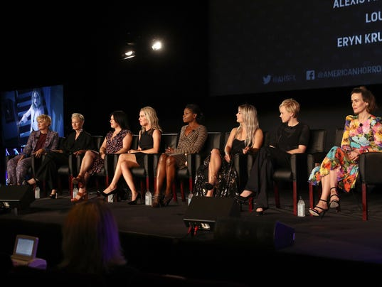 2017 Summer TCA Tour - Day 16