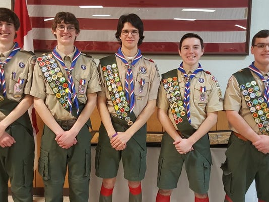 636252949950734060-ply-eagle-scouts.jpg