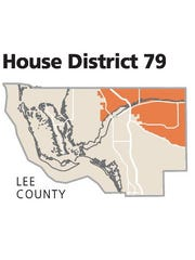 House District 79