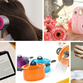Gifts for her: 22 ideas for every woman in your life