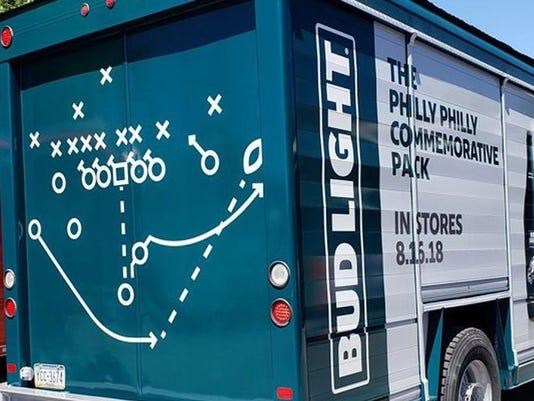 636684842103954395-budlight-phillyspecial-truck.jpg