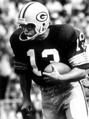 Chester Marcol's game-winning touchdown run after a blocked field goal in overtime against the Bears in 1980 is one of the most memorable plays in Packers lore.