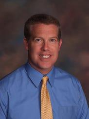 Kevin Black - Lehigh Senior High.jpg