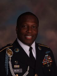 Master Sergeant (ret) Patrick Miller.jpg
