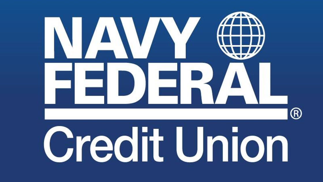 Navy federal posting dates in Melbourne