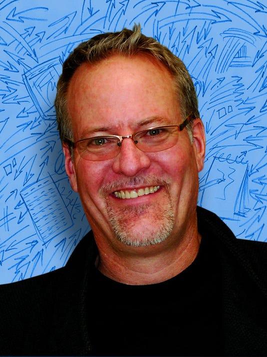 Karl Gude photo mug.jpg