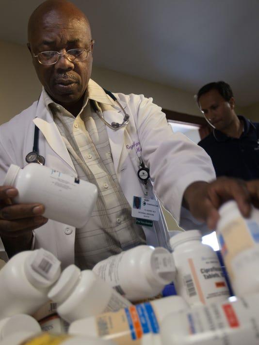 wil nepal doctors-pills