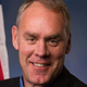 Zinke essay sparks criticism from Juneau