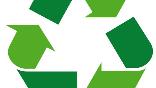 Monroe is set to observe America Recycles Day on Nov. 15.