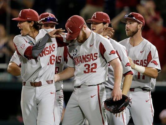 CWS_Finals_Baseball_20812.jpg