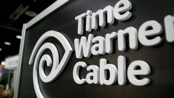 Time Warner Cable was accused Feb. 1, 2017, of bilking customers on internet speeds by Attorney General Eric Schneiderman.