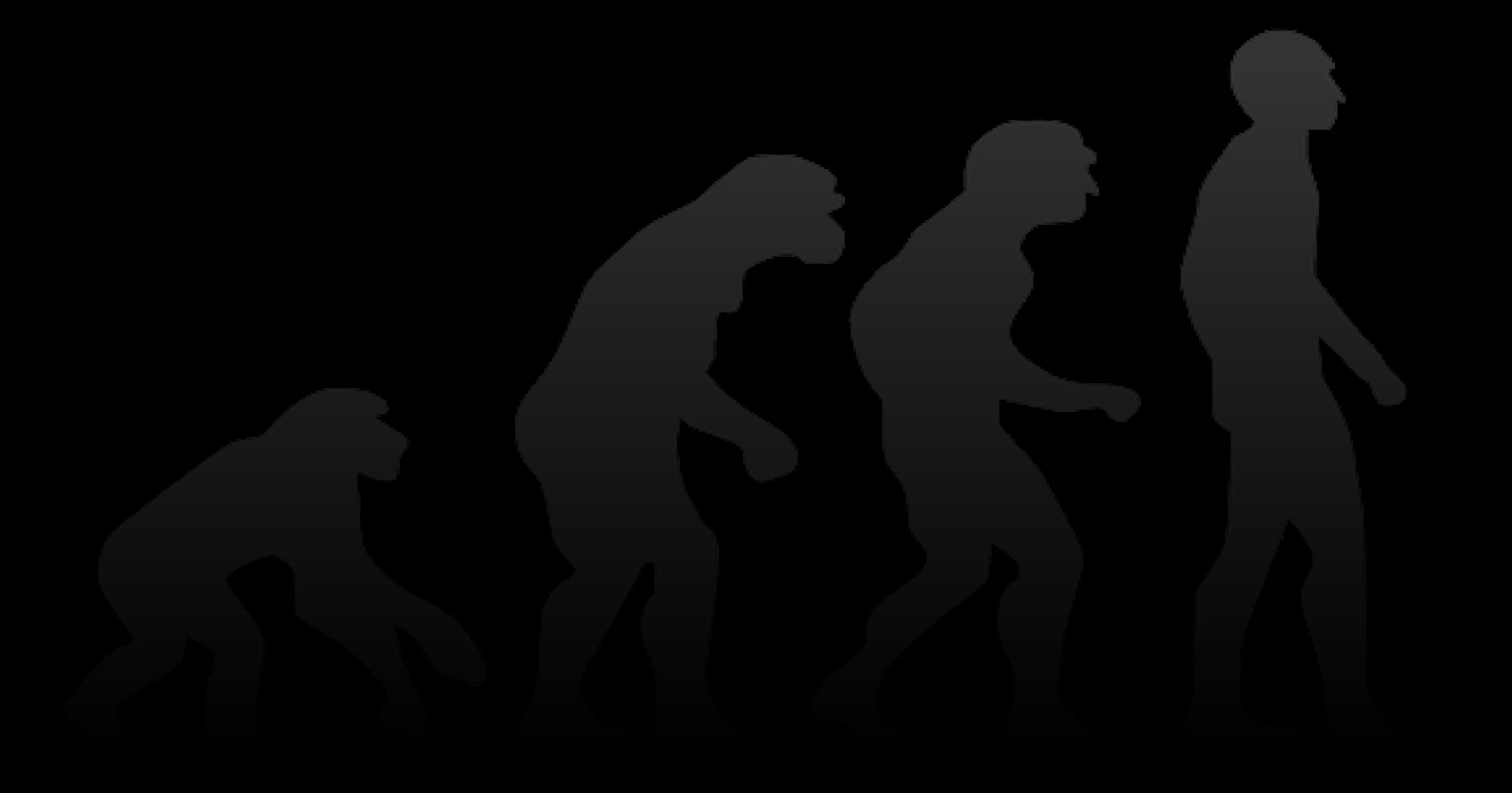 evolution lesson changes will make arizona kids dumber teachers say